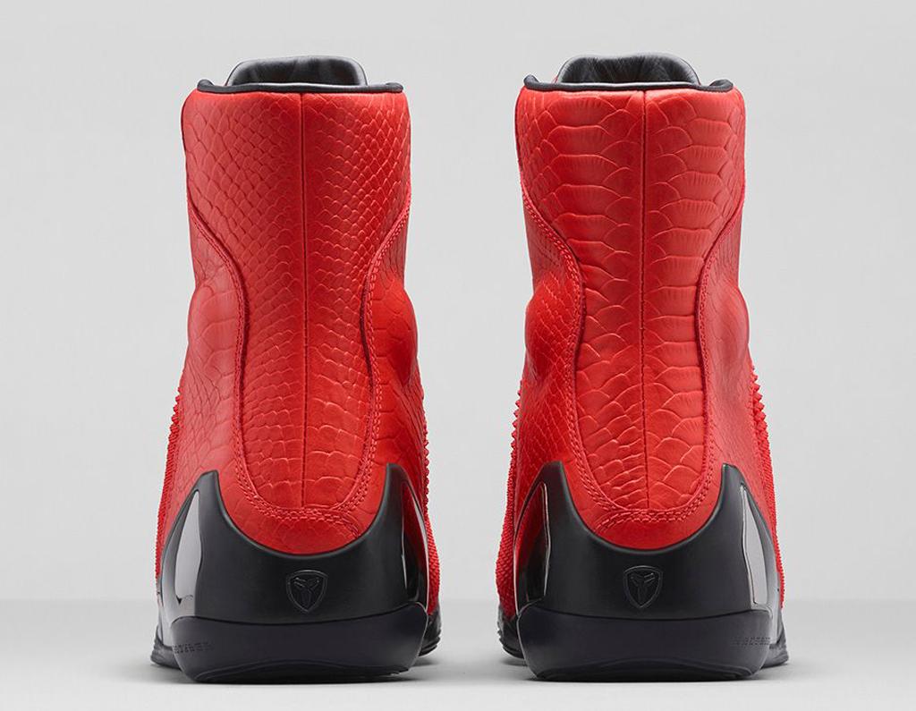 BUY Nike Kobe 9 Mid EXT