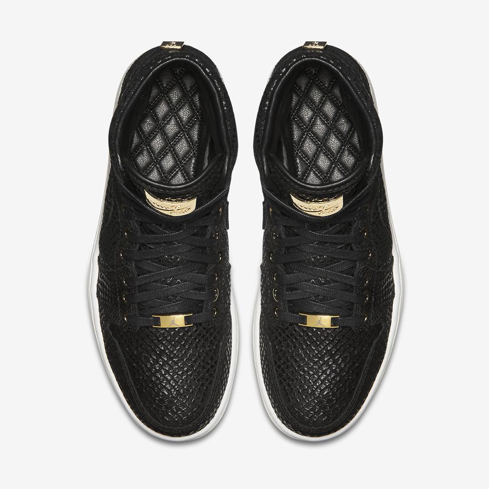 27dc9f5e299f66 Air Jordan 1