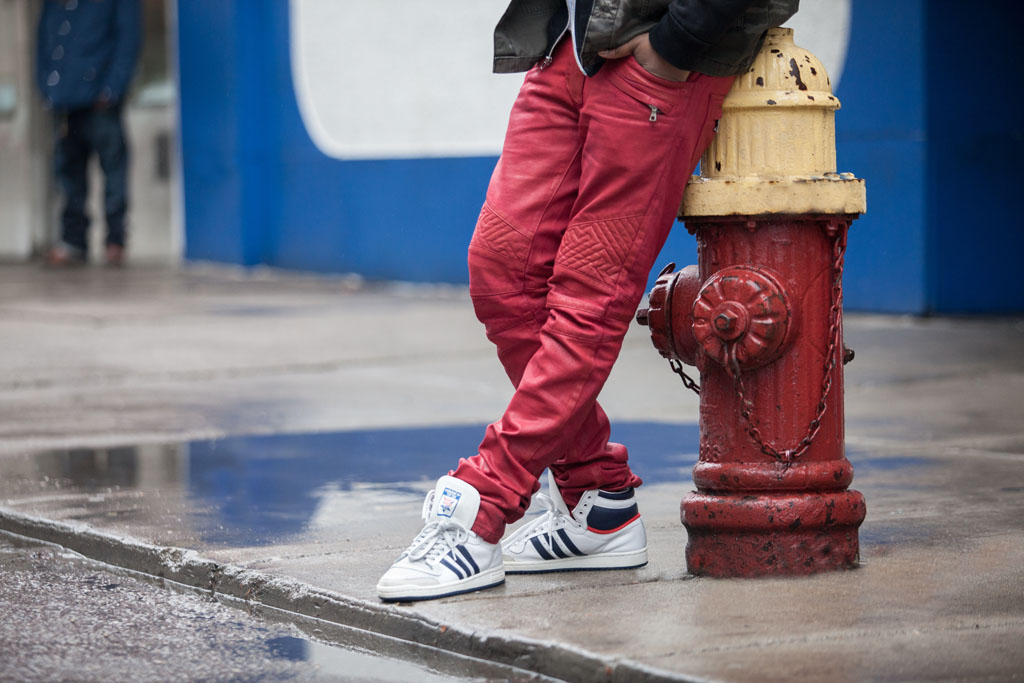 Danny Brown Speaks on the Importance of the adidas Originals Top Ten (6)