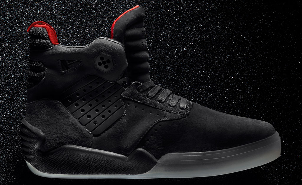 Supra Introduces the Skytop 4 (3)