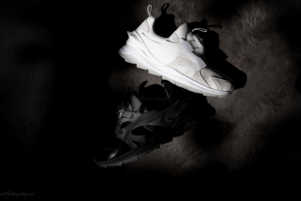 PUMA Swift Tech Pack (6)