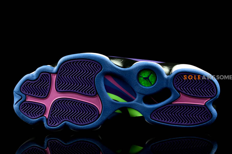 fbe35963299 Stay tuned to Sole Collector for further details on the