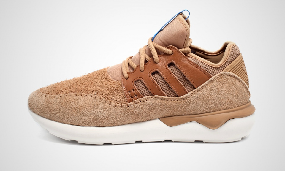 adidas tubular moc runner release date