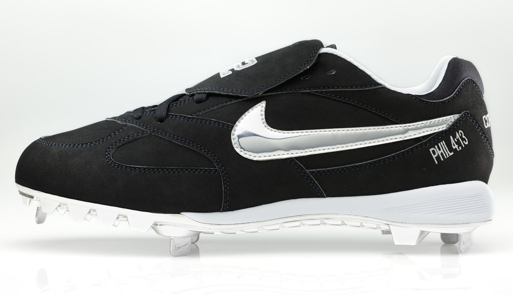 Nike Baseball Salutes Mariano Rivera With 'Sierra Circular' Box (3)