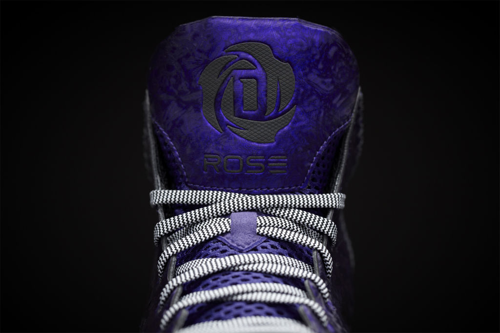 adidas Rose 3 Nightmare Before Christmas G59648 (9)