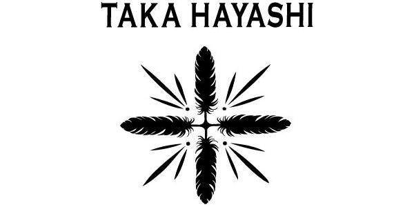 fa059aa35eb8f0 Vans Vault x Taka Hayashi Returns for a Tenth Season