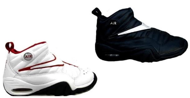 dennis rodman shoes for sale