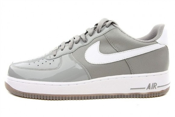 air force one grey