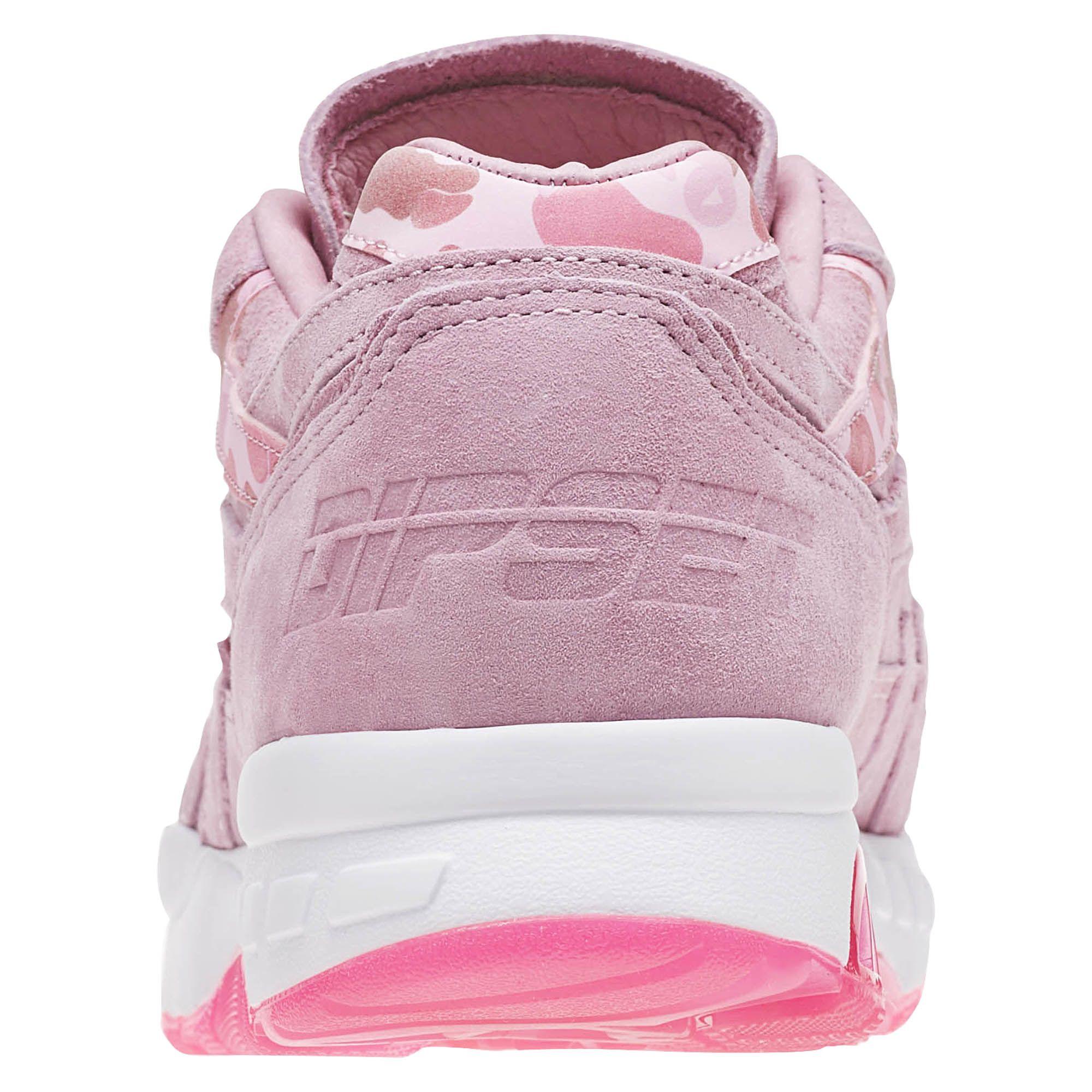 Cam ron Reebok Ventilator Killa Pink Dipset Fleebok 2 Release Date ... c9c00b349