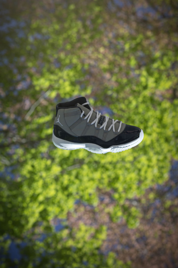 Sole Shots // May 7, 2013 - Retro_shoes98