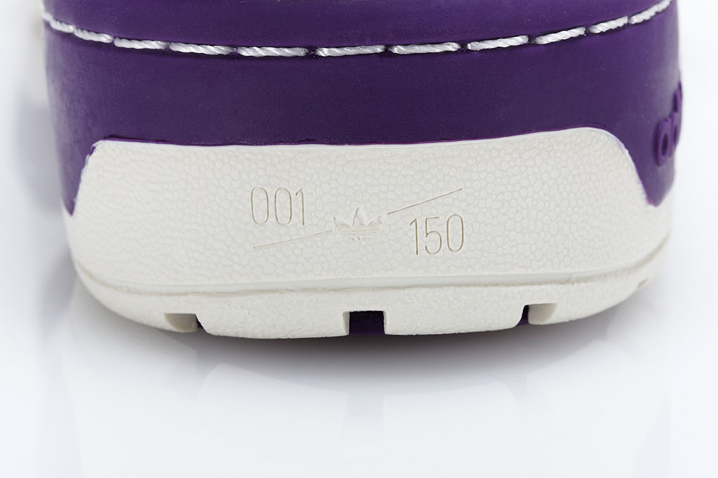 adidas Originals NY Rivalry Lo 10th Anniversary Purple (7)