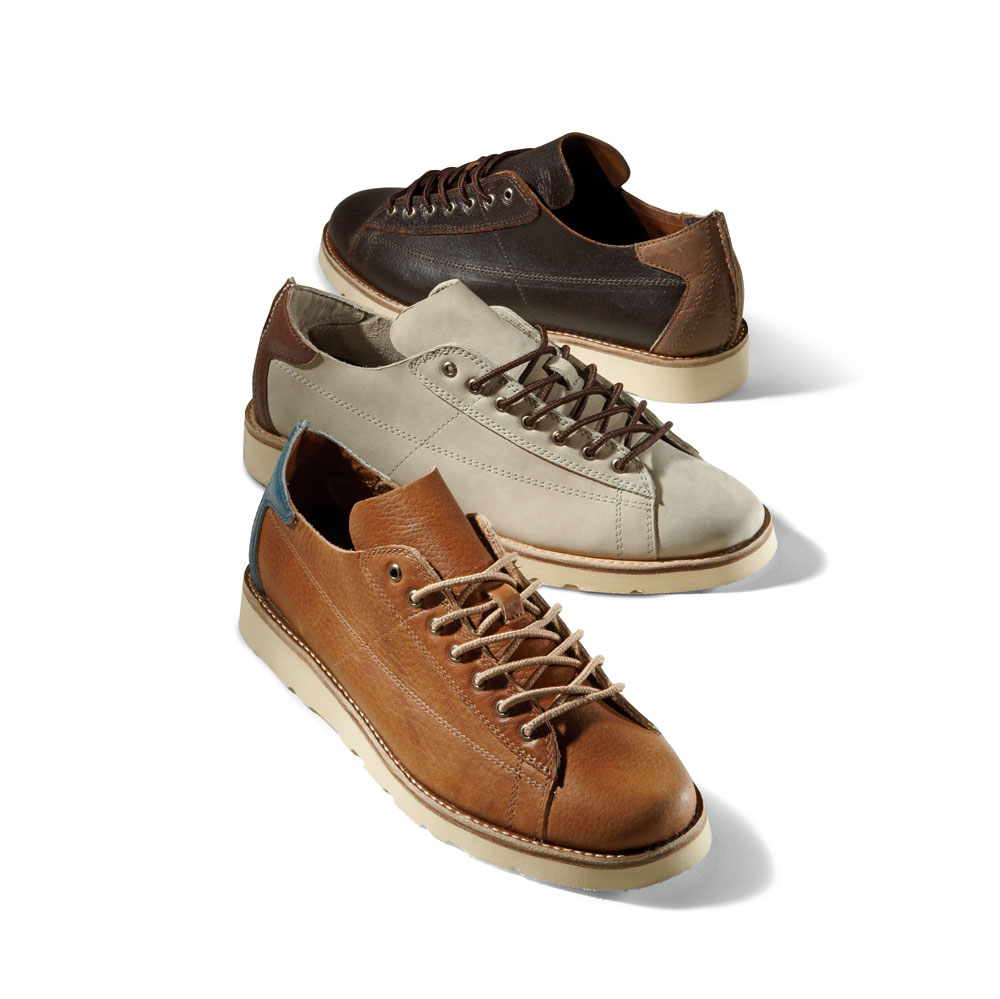 FOOTWEAR - Low-tops & sneakers TAKA HAYASHI FOR VAULT BY VANS 8lw1oQWSw