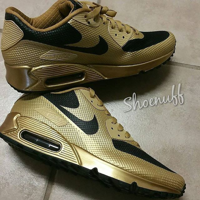 Seattle Tennis Shoes