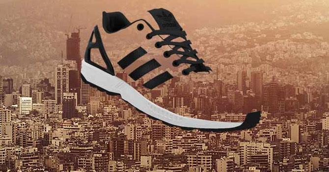 Buy cheap Online adidas originals zx flux mens Pink,Fine Shoes