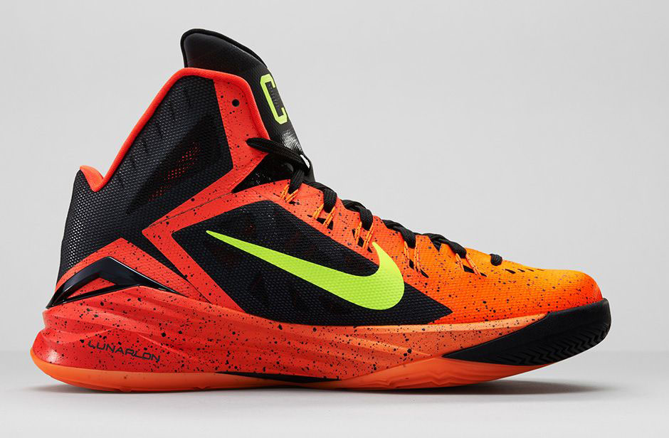 c1410ee4c0db Nike Hyperdunk 2014 City Pack - Chicago (5)