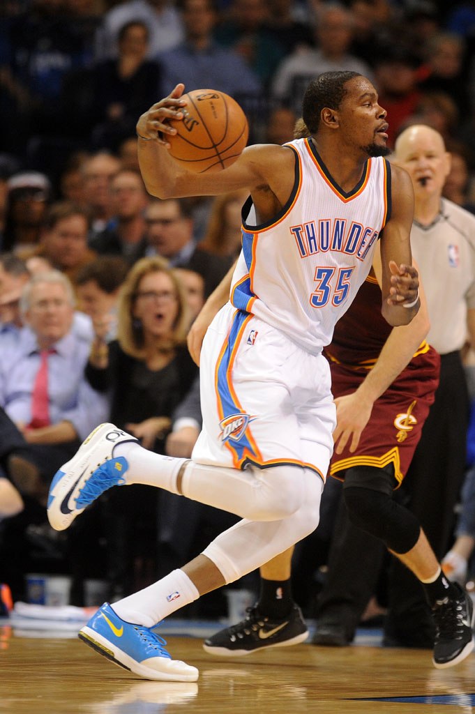 940623339717 SoleWatch  Kevin Durant s