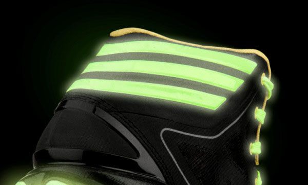 adidas adiZero Crazy Light 2 Glow (4)