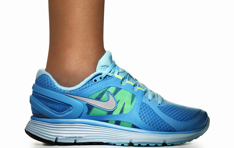 Nike Running Introduces Dynamic Fit with the Nike Lunareclipse+ 2 (2)