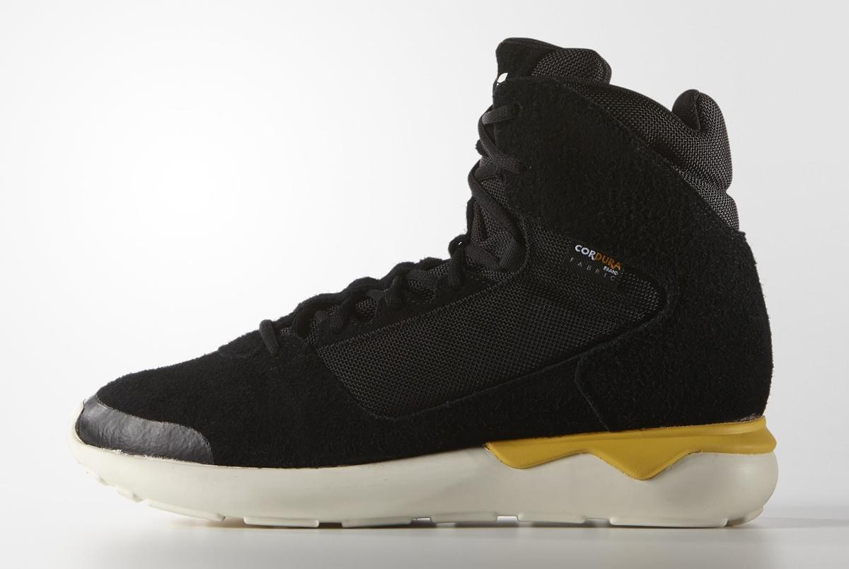 Adidas Tubular Gsg9 On Feet