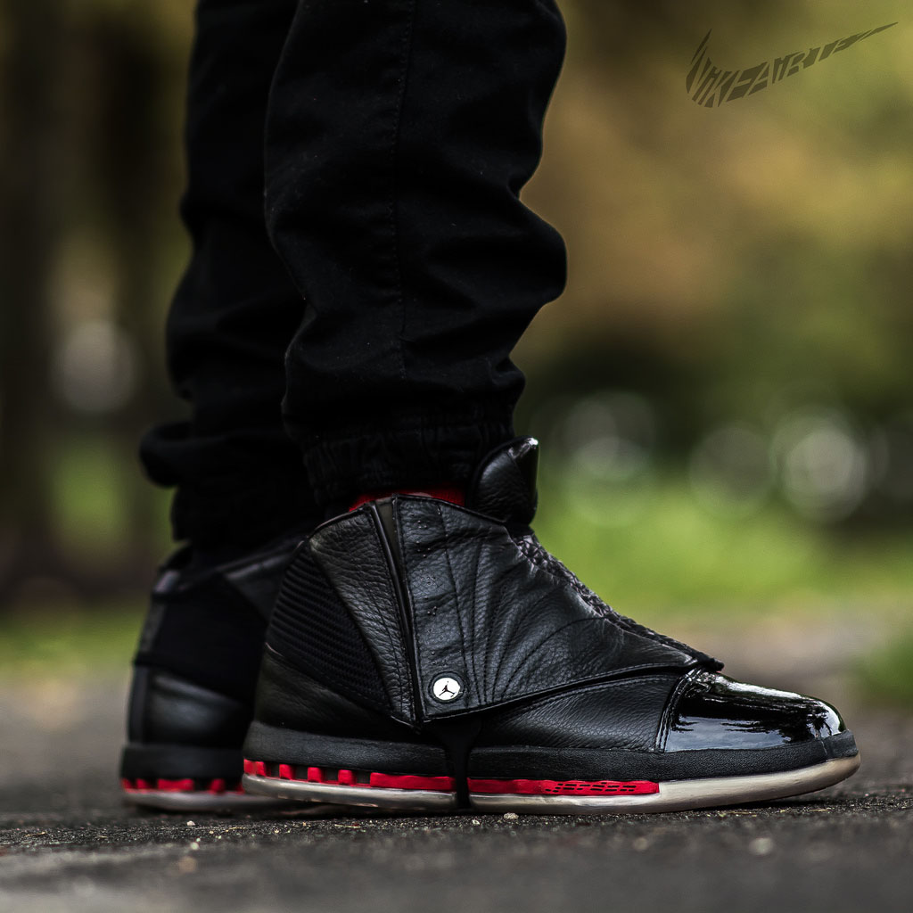 Sole Collector Spotlight: What Did You Wear Today? - 10.21 ...