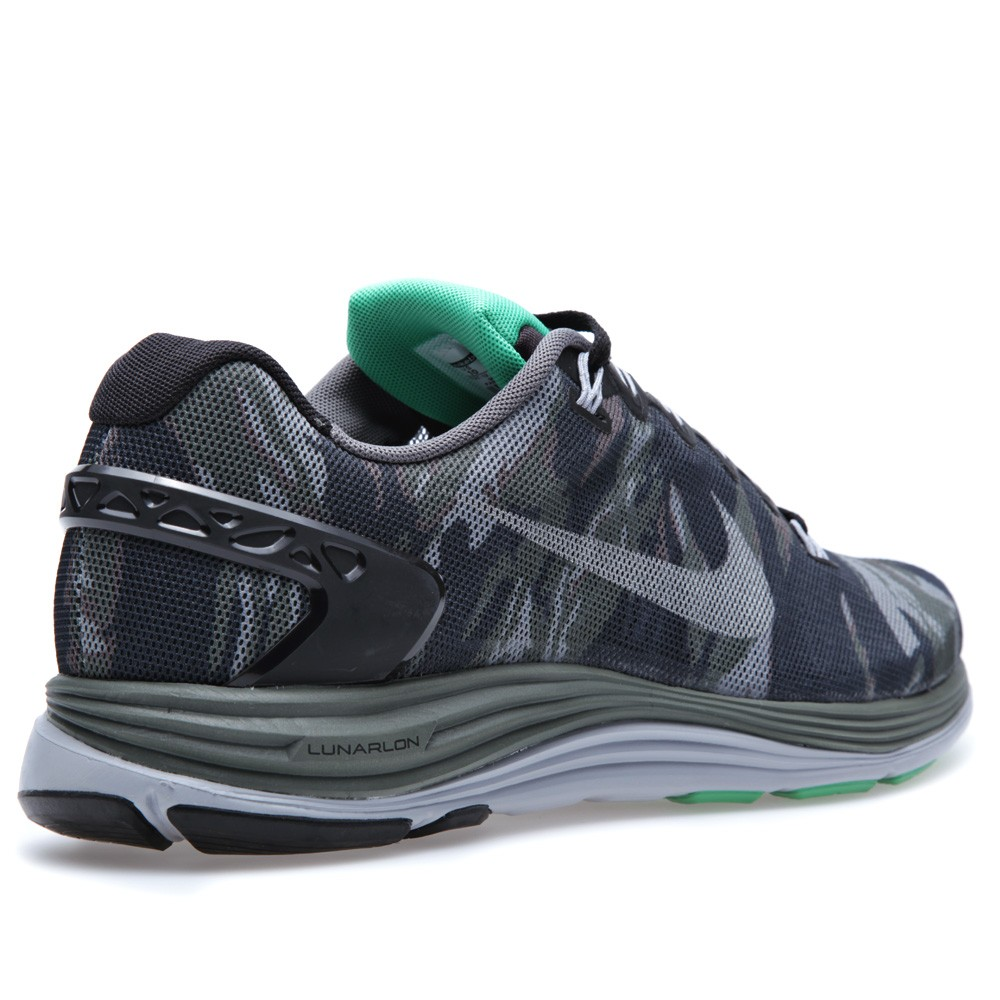 82fa741884c Nike Lunarglide+ 5 EXT