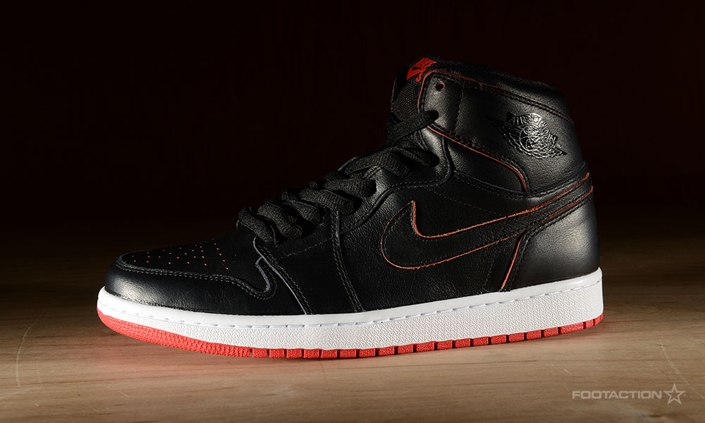 Lance Mountain x Nike SB Air Jordan 1 (3)