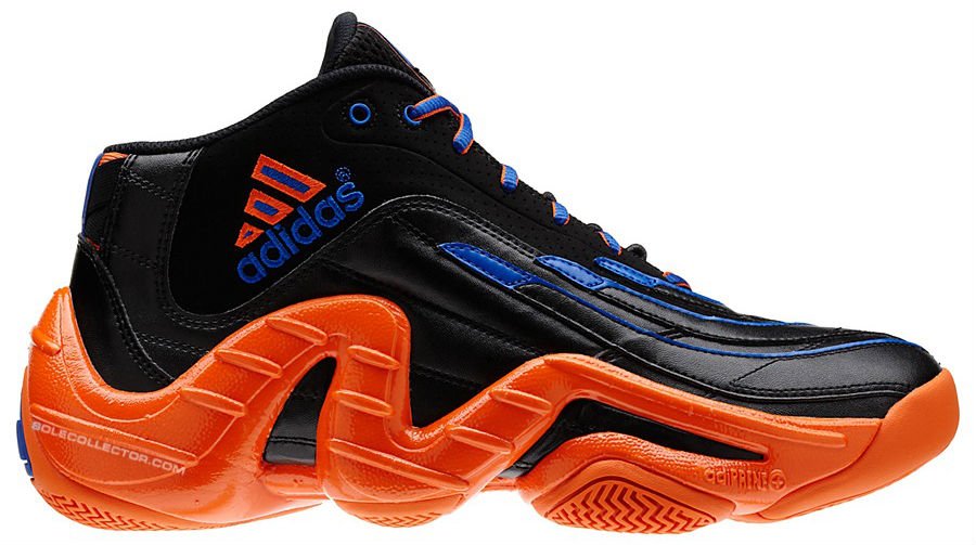 adidas Real Deal New York Knicks Q33424 (1)