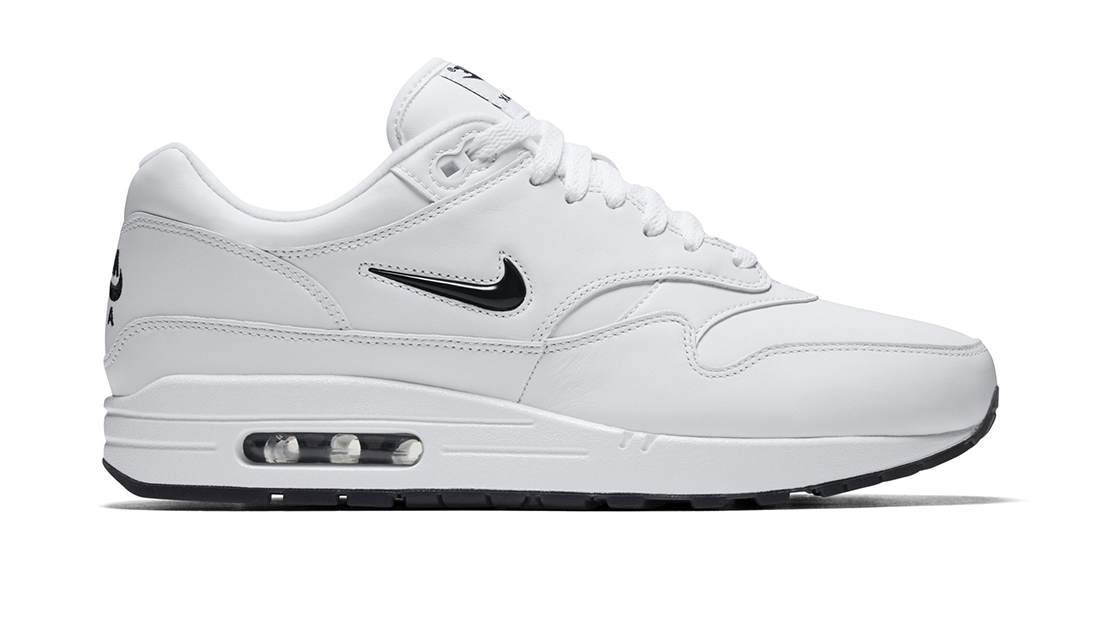 Nike Air Max 1 Jewel
