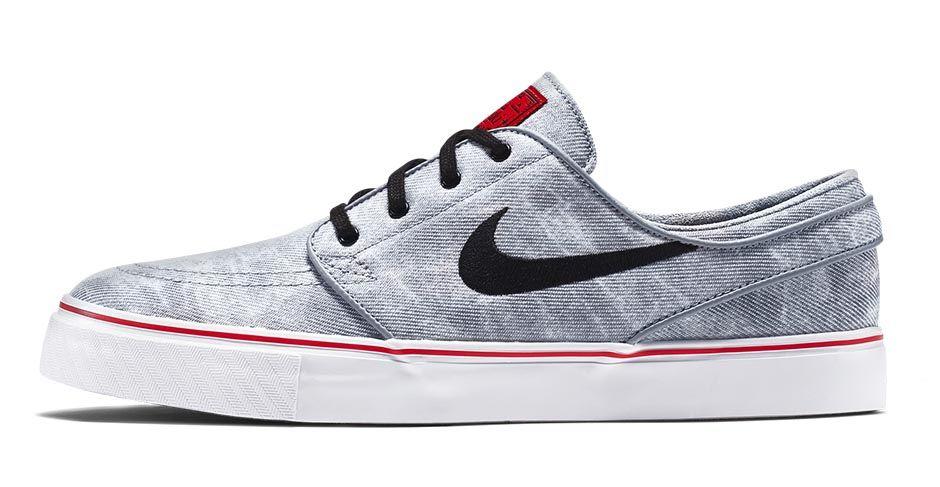 b5f2738501ef Nike SB Stefan Janoskis That Mexican Skaters Can Appreciate