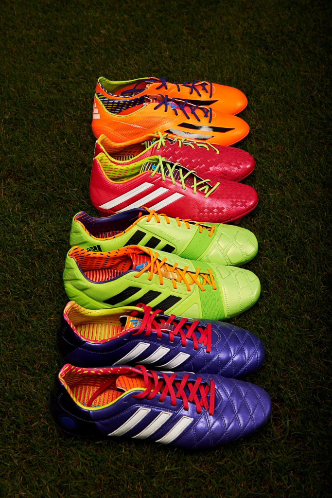 adidas 2014 soccer cleats Online
