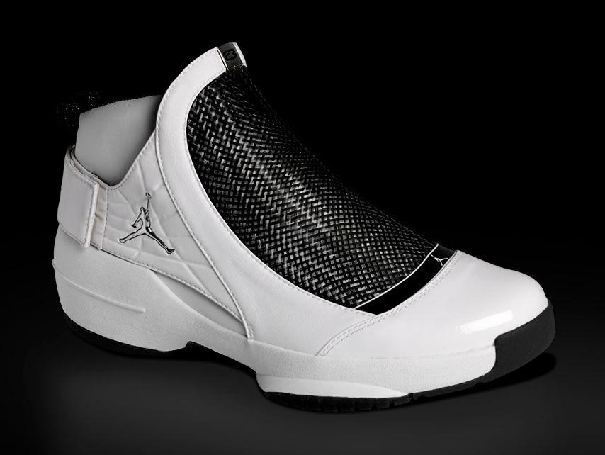 all white michael jordan shoes