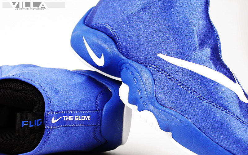Nike Air Zoom Flight The Glove 616772-400 (3)