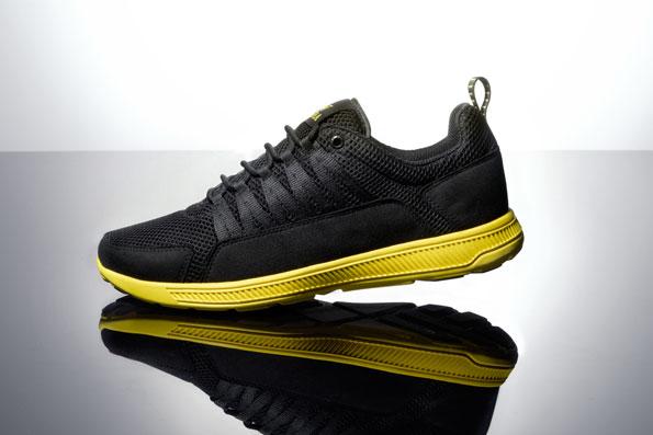 dd67ff0b5e8 SUPRA Footwear - The Owen | Sole Collector