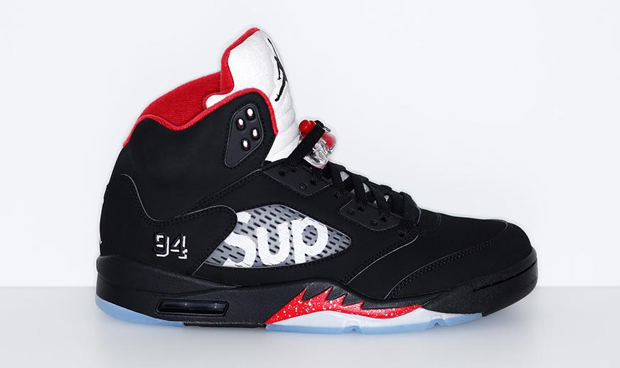 Air Jordan Shoes Store
