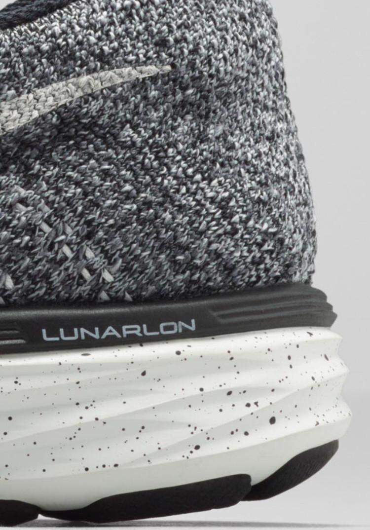 flyknit lunar grey
