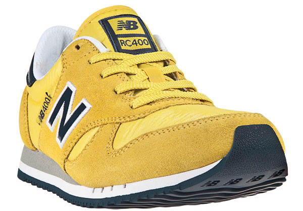 New Balance 400 - Scoop NYC Exclusive (2)