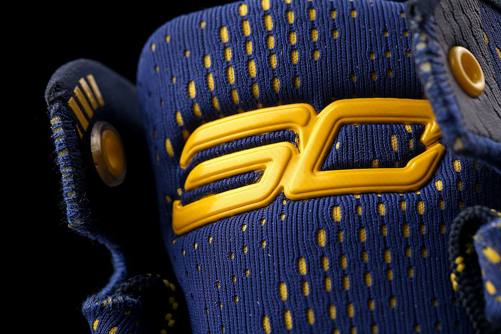 under armour steph curry wallpaper - photo #24
