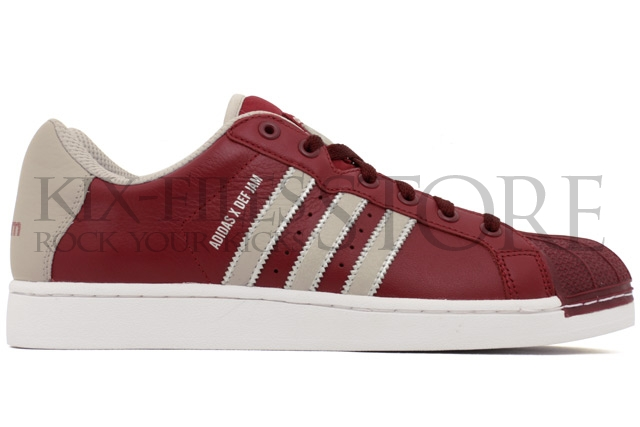 Lyst - Men's adidas High-top sneakers On Sale