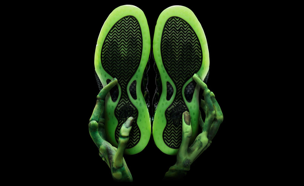 Nike Air Foamposite One ParaNorman (4)