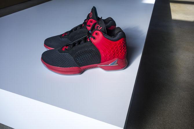 jamal-crawford-shoes