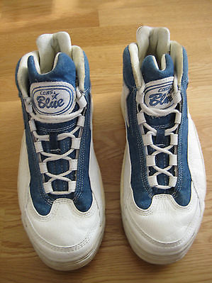 bf7d030d6b9d Yet while Converse s shoes haven t risen in an Internet-fueled revisionist  history