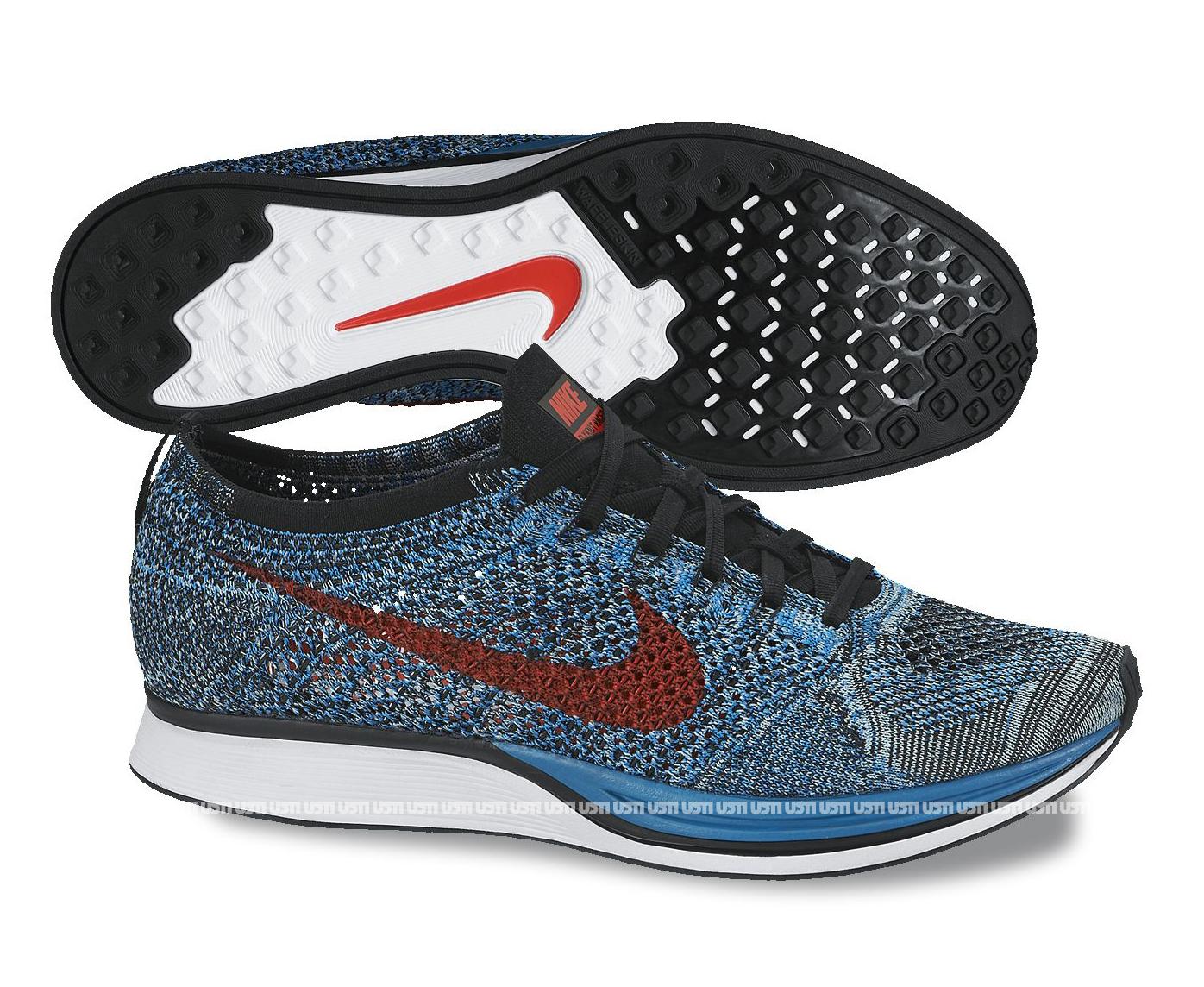 sports shoes 82a67 17b37 ebff5z1g09qzjigihulb.jpg