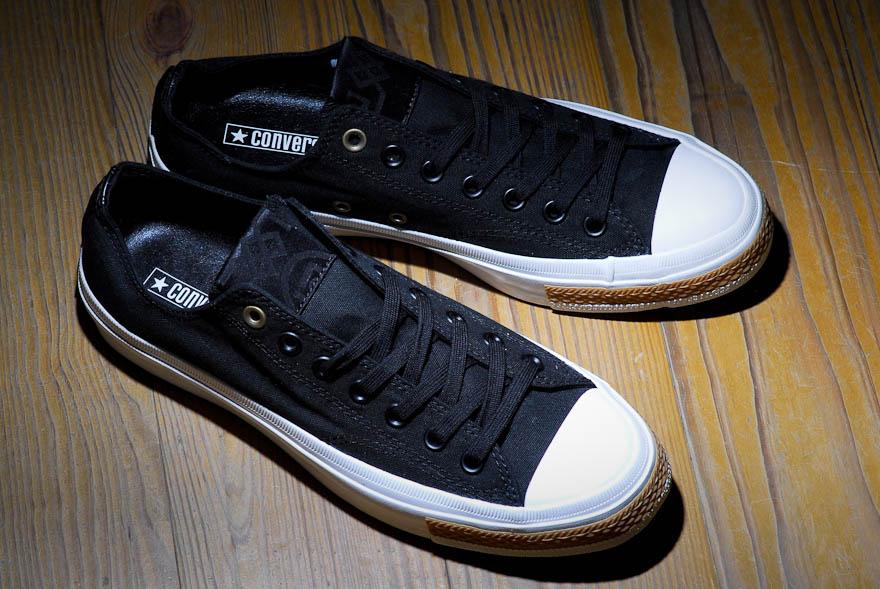 c2637ce6668b CLOT x Converse Chuck Taylor All Star Low
