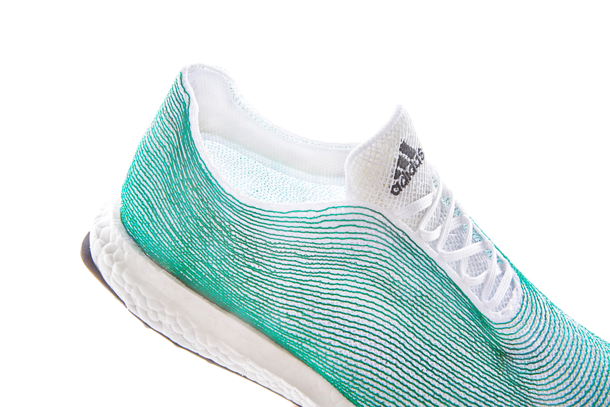 new products f632a 450b9 How adidas Plans to Save the Ocean Through Sneakers  Sole Co