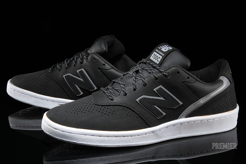 new balance shoes with reflectors