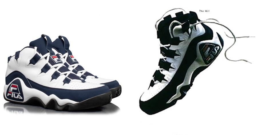 c0282a46558 fila pump shoes Sale
