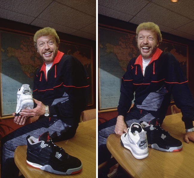 Pics For > Phil Knight Family