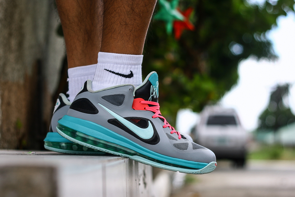 Sole Collector Spotlight    What Did You Wear Today  - Weekend Recap -  4.1.13  13d1556ba