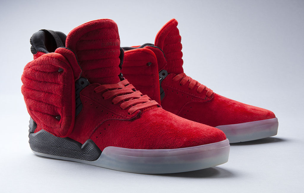 Supra Skytop 4 Red miolands-mode-video.fr 894ee8336acd