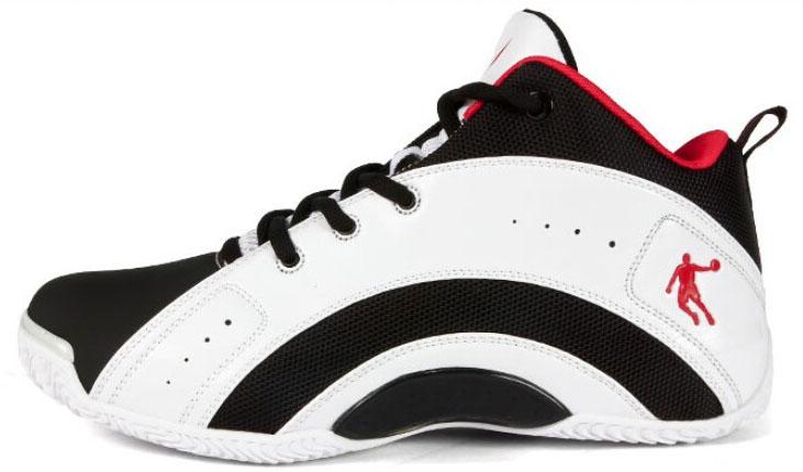 Jordan Look Alike Shoes